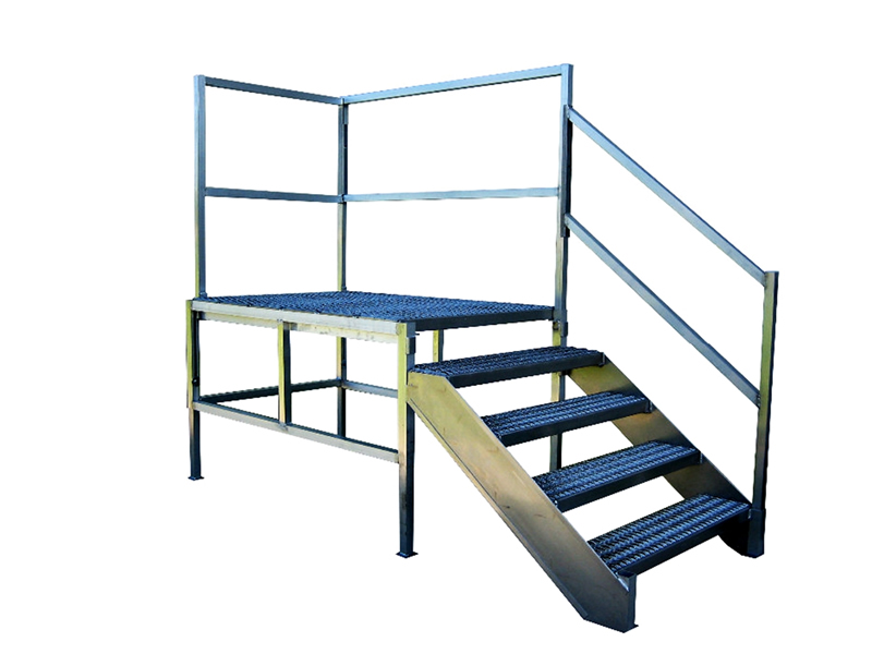 escalera-metalica-ij-metal-corp-01