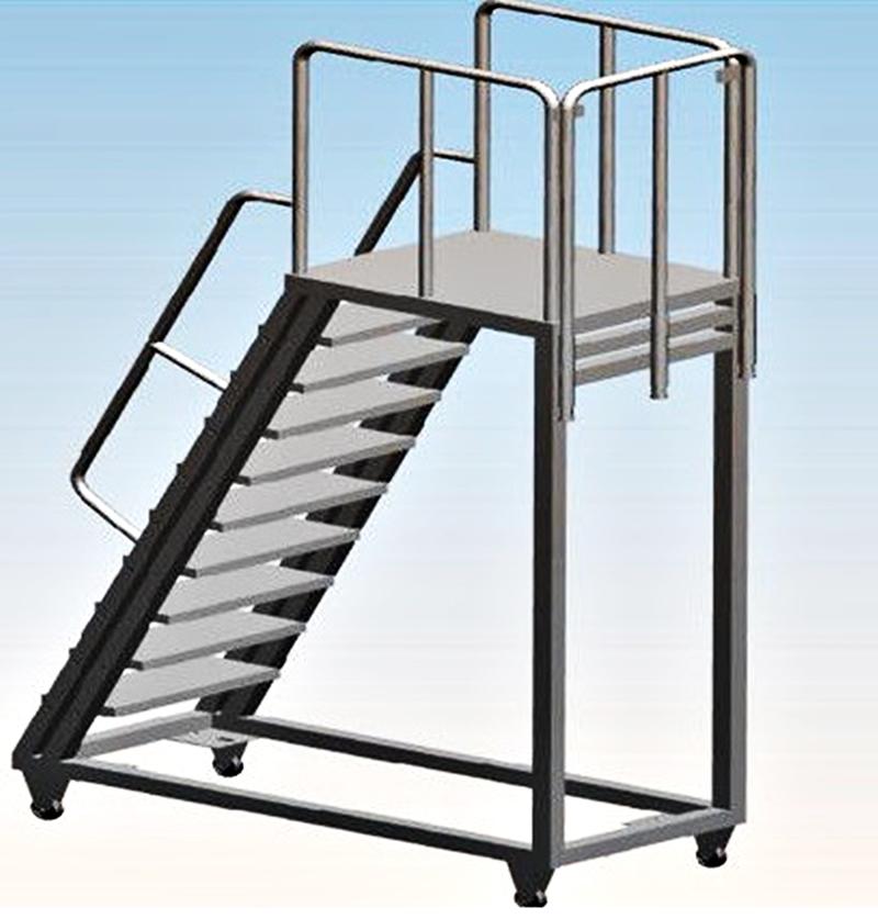 escalera-metalica-ij-metal-corp-05