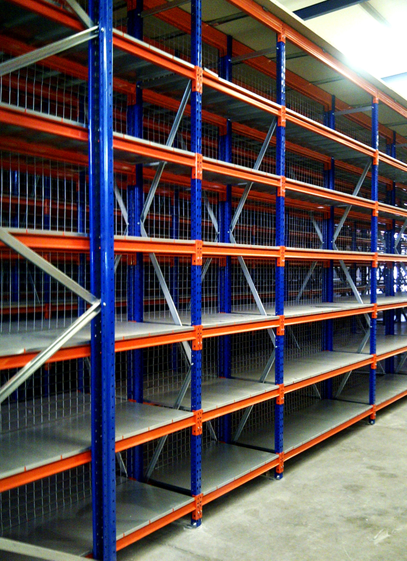 mini-rack-ij-metal-corp-01