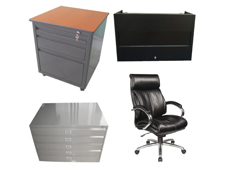 mobiliario-de-oficina-ij-metalcorp-01