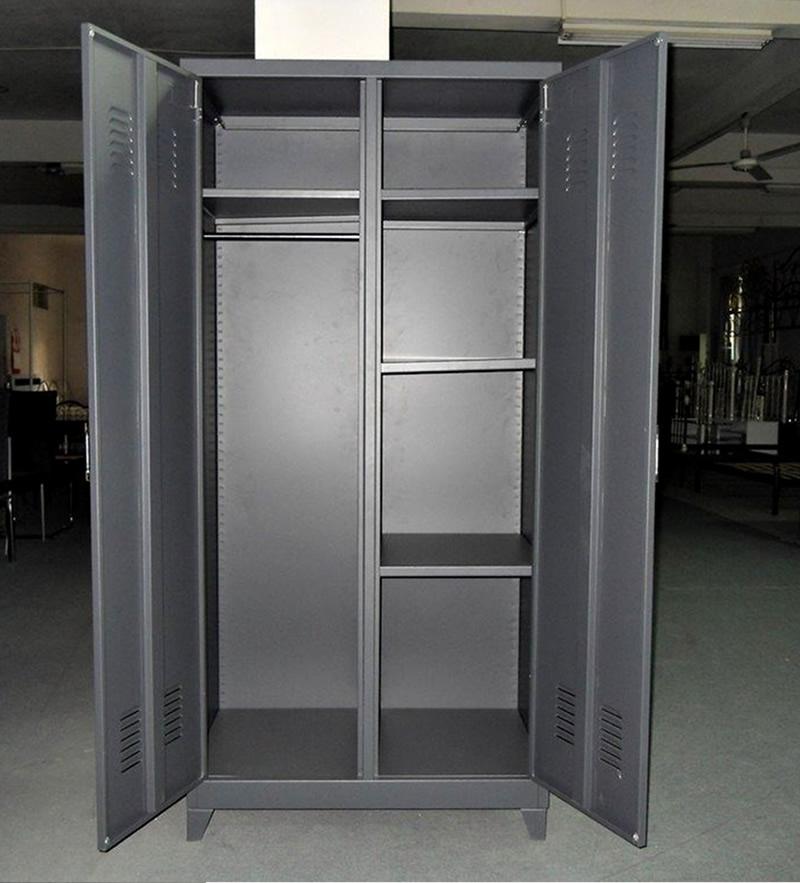 mobiliario-de-oficina-ij-metalcorp-03