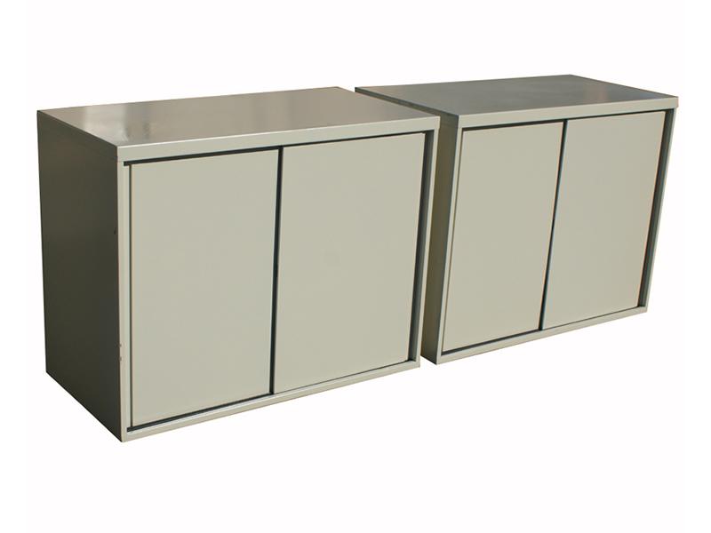 mobiliario-de-oficina-ij-metalcorp-04
