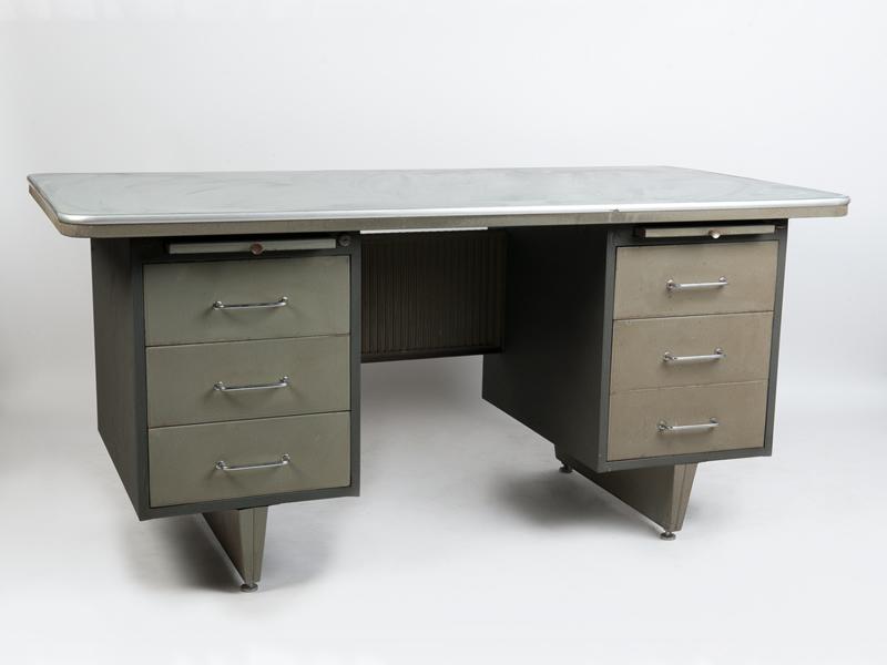mobiliario-de-oficina-ij-metalcorp-05