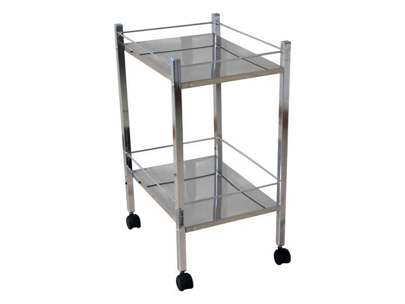 mobiliario-medico-ij-metal-corp-02