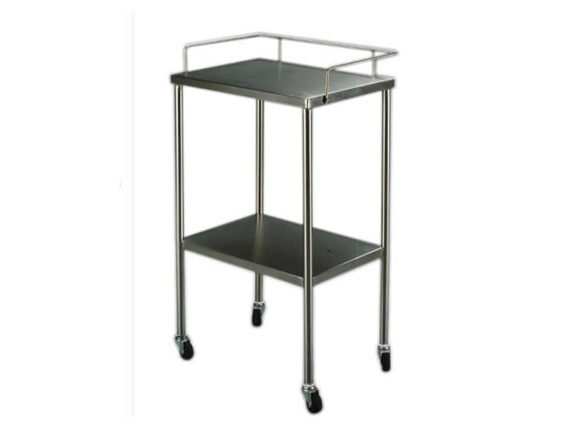 mobiliario-medico-ij-metal-corp-03
