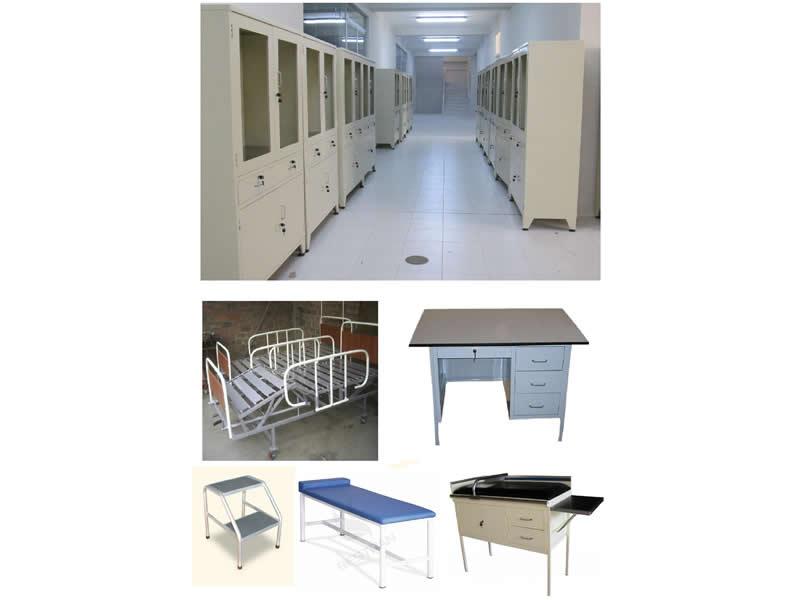 mobiliario-medico-ij-metal-corp-04