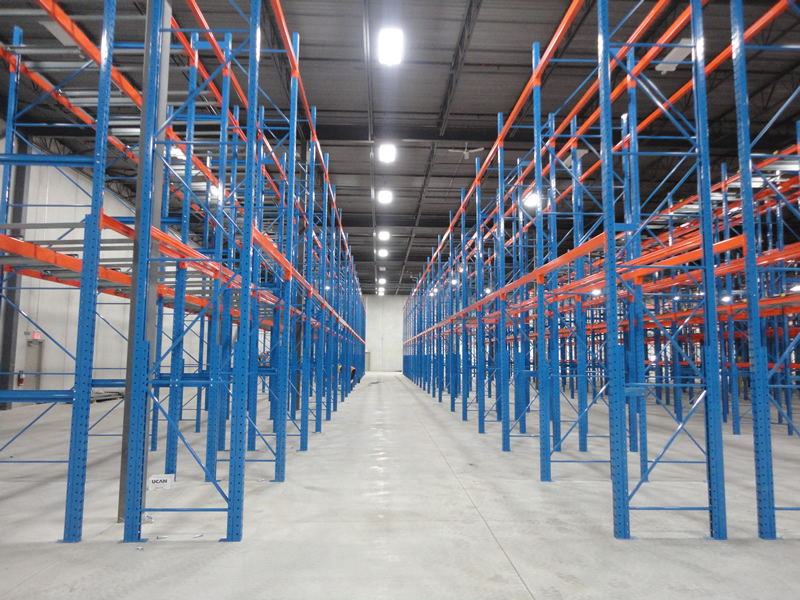rack-convencional-ij-metalcorp-02