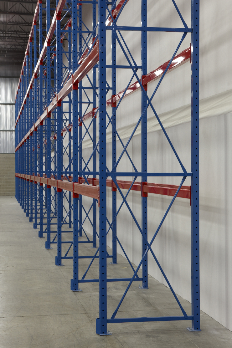 rack-convencional-ij-metalcorp-04